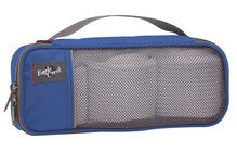 Eagle Creek Pack-It Half Tube Cube pacific blue